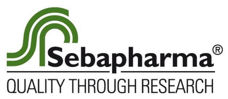 La imagen tiene un atributo ALT vacío; su nombre de archivo es Logo-Sebapharma.jpg